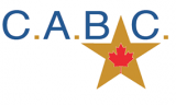 Canada Arizona Business Council Logo