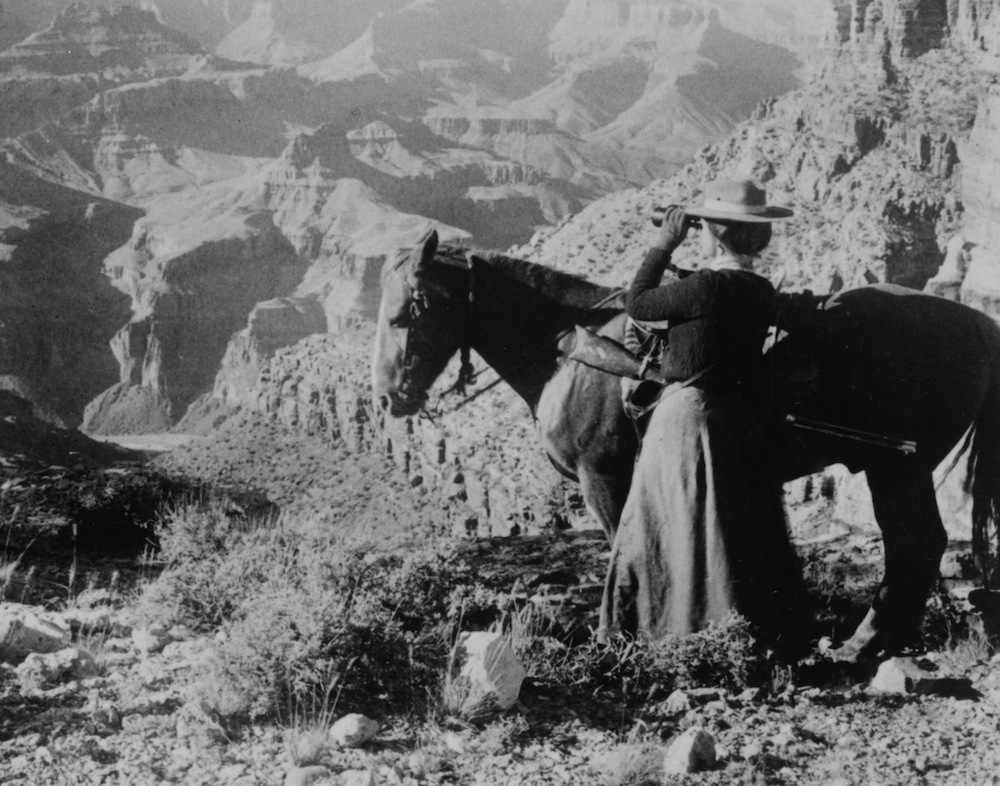 american canyon women National park service logo national park service search this diane carlson evans would go on to lead the effort to create a place that honors all women of the.