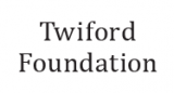 Twiford Foundation