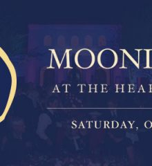 Join the Heard Museum for Moondance, October 22, 2016