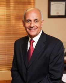 Richard Carmona, 17th Surgeon General of the United States
