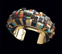 Loloma bracelet- Beauty Speaks for Us