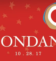 Moondance 2017 is October 28. The museum will honor Sue Glawe of Blue Cross/ Blue Shield and Pulitzer Prize-winning author N. Scott Momaday