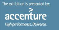 Our Sponsor: Accenture