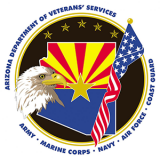 Arizona Department of Veterans' Services