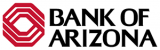 Bank of Arizona