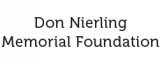 Don Nierling Memorial Foundation