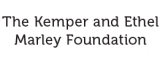 The Kemper and Ethel Marley Foundation