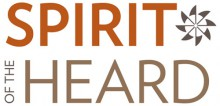 Spirit of the Heard logo