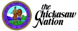 The Chickasaw Nation Seal