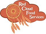 Red Cloud Food Services