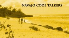 Code Talkers: A Journey of Remembrance