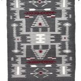 Textile by Rena Begay